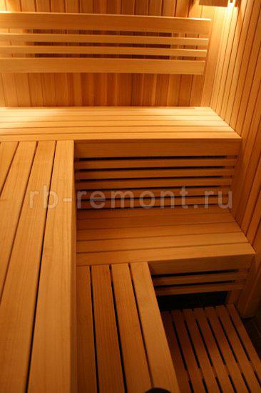 https://www.rb-remont.ru/raboty/photo_/sauny_photo/2016-11-05/information_items_232.jpg (бол.)