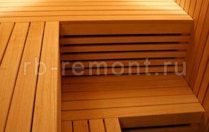 https://www.rb-remont.ru/raboty/photo_/sauny_photo/2016-11-05/information_items_232.jpg (мал.)