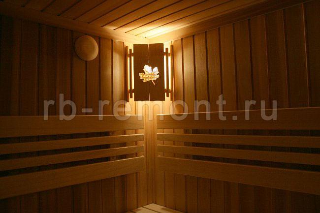 https://www.rb-remont.ru/raboty/photo_/sauny_photo/2016-11-05/information_items_233.jpg (бол.)