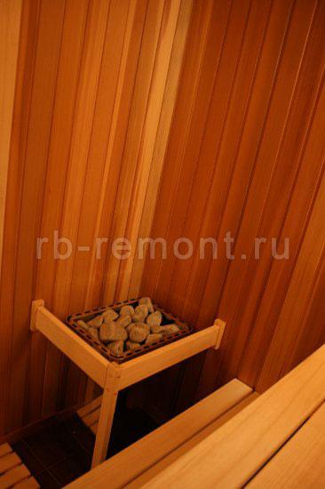 https://www.rb-remont.ru/raboty/photo_/sauny_photo/2016-11-05/information_items_234.jpg (бол.)