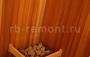 https://www.rb-remont.ru/raboty/photo_/sauny_photo/2016-11-05/information_items_234.jpg (мал.)