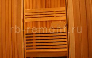 https://www.rb-remont.ru/raboty/photo_/sauny_photo/2016-11-05/information_items_235.jpg (мал.)