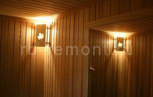 https://www.rb-remont.ru/raboty/photo_/sauny_photo/2016-11-05/information_items_236.jpg (мал.)