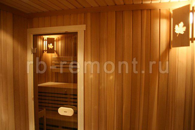 https://www.rb-remont.ru/raboty/photo_/sauny_photo/2016-11-05/information_items_237.jpg (бол.)
