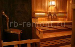 https://www.rb-remont.ru/raboty/photo_/sauny_photo/2016-11-05/information_items_252.jpg (мал.)