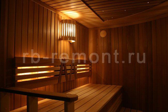 https://www.rb-remont.ru/raboty/photo_/sauny_photo/2016-11-05/information_items_254.jpg (бол.)