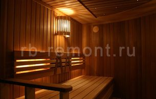 https://www.rb-remont.ru/raboty/photo_/sauny_photo/2016-11-05/information_items_254.jpg (мал.)