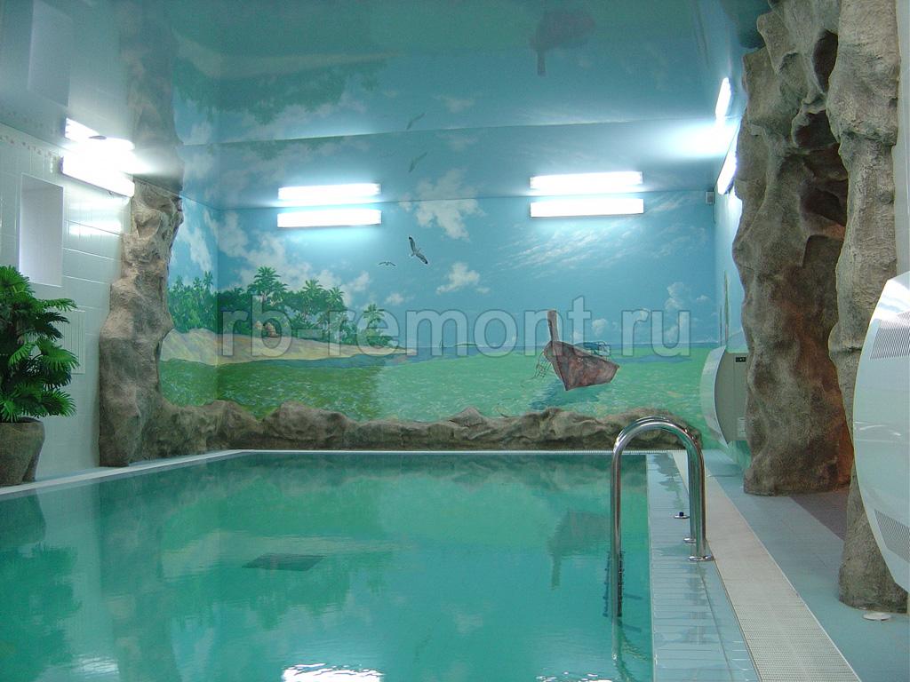 https://www.rb-remont.ru/raboty/photo_/sauny_photo/sauny01.jpg (бол.)
