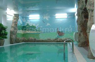 https://www.rb-remont.ru/raboty/photo_/sauny_photo/sauny01.jpg (мал.)