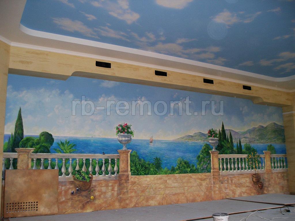 https://www.rb-remont.ru/raboty/photo_/sauny_photo/sauny03.jpg (бол.)