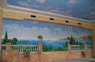 https://www.rb-remont.ru/raboty/photo_/sauny_photo/sauny03.jpg (мал.)