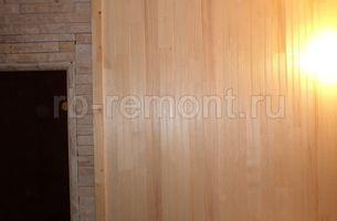 https://www.rb-remont.ru/raboty/photo_/sauny_photo/sauny04.jpg (мал.)