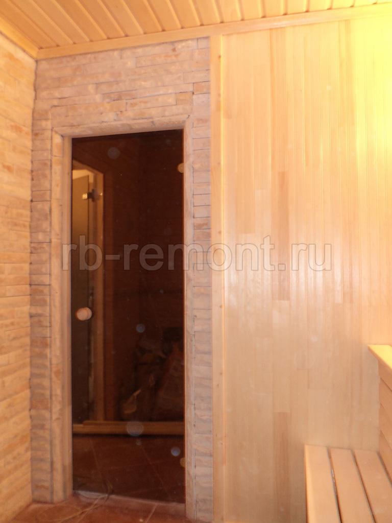 https://www.rb-remont.ru/raboty/photo_/sauny_photo/sauny05.jpg (бол.)
