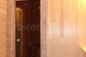 https://www.rb-remont.ru/raboty/photo_/sauny_photo/sauny05.jpg (мал.)