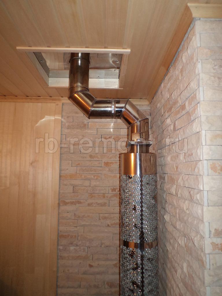 https://www.rb-remont.ru/raboty/photo_/sauny_photo/sauny06.jpg (бол.)