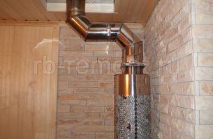 https://www.rb-remont.ru/raboty/photo_/sauny_photo/sauny06.jpg (мал.)