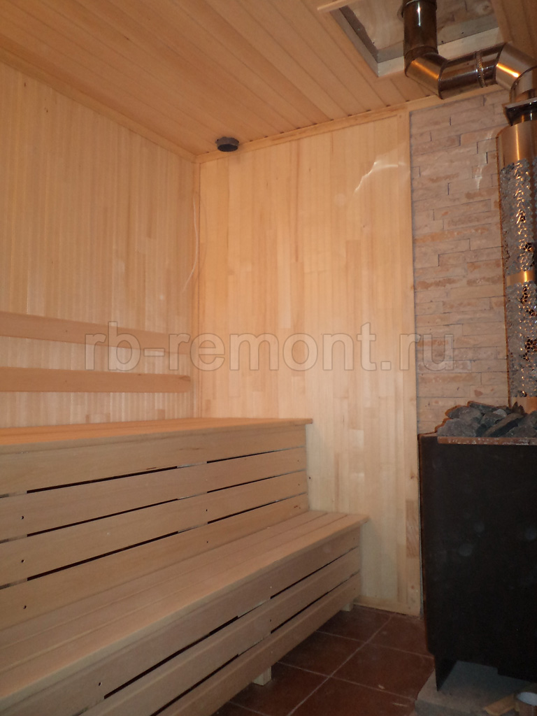 https://www.rb-remont.ru/raboty/photo_/sauny_photo/sauny07.jpg (бол.)