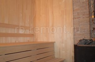 https://www.rb-remont.ru/raboty/photo_/sauny_photo/sauny07.jpg (мал.)