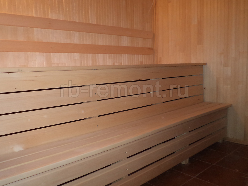 https://www.rb-remont.ru/raboty/photo_/sauny_photo/sauny08.jpg (бол.)