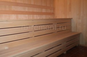 https://www.rb-remont.ru/raboty/photo_/sauny_photo/sauny08.jpg (мал.)