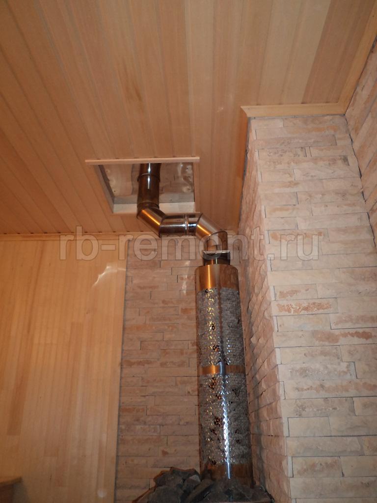 https://www.rb-remont.ru/raboty/photo_/sauny_photo/sauny09.jpg (бол.)