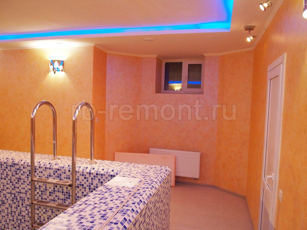 https://www.rb-remont.ru/raboty/photo_/sauny_photo/sauny11.jpg (бол.)
