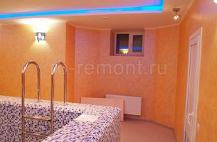 https://www.rb-remont.ru/raboty/photo_/sauny_photo/sauny11.jpg (мал.)