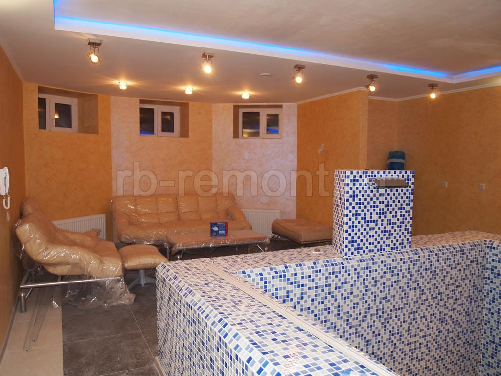 https://www.rb-remont.ru/raboty/photo_/sauny_photo/sauny12.jpg (бол.)