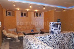 https://www.rb-remont.ru/raboty/photo_/sauny_photo/sauny12.jpg (мал.)