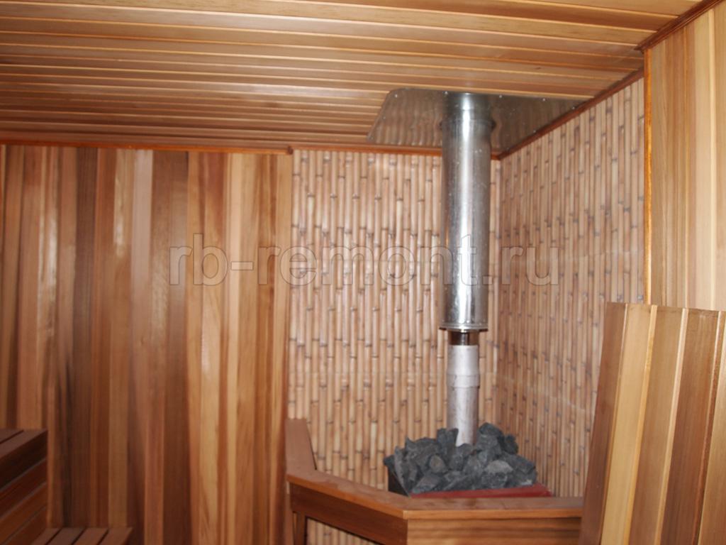 https://www.rb-remont.ru/raboty/photo_/sauny_photo/sauny13.jpg (бол.)