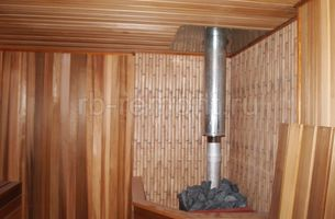 https://www.rb-remont.ru/raboty/photo_/sauny_photo/sauny13.jpg (мал.)