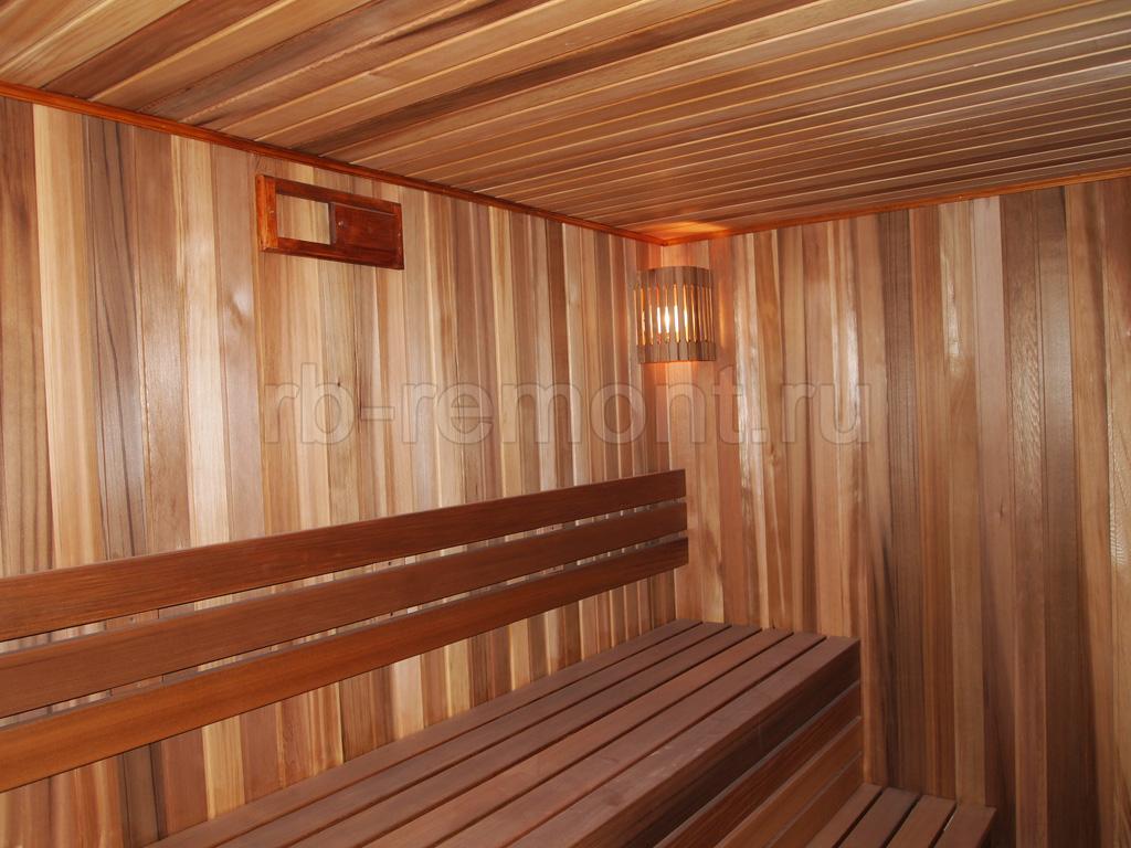 https://www.rb-remont.ru/raboty/photo_/sauny_photo/sauny14.jpg (бол.)