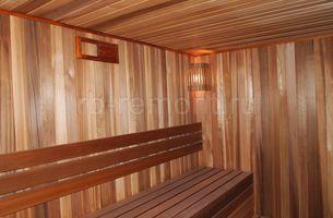 https://www.rb-remont.ru/raboty/photo_/sauny_photo/sauny14.jpg (мал.)