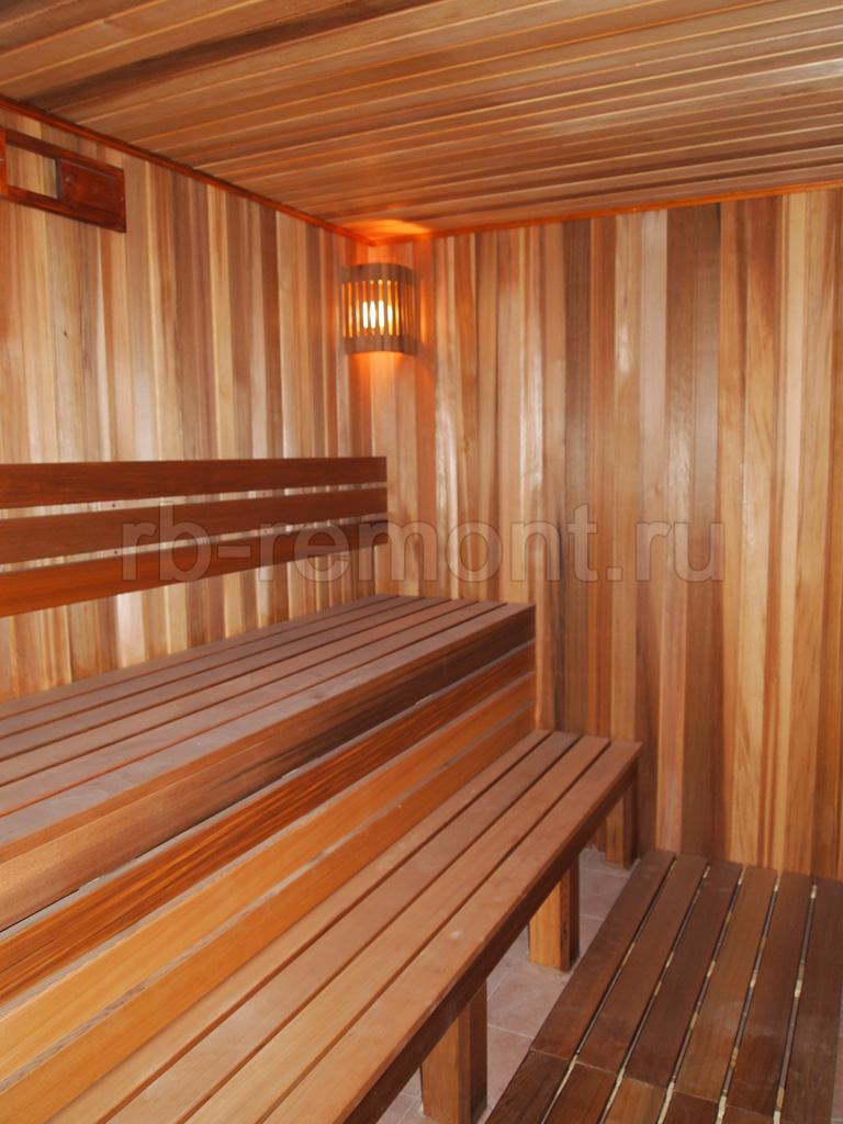 https://www.rb-remont.ru/raboty/photo_/sauny_photo/sauny15.jpg (бол.)