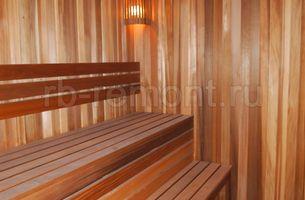 https://www.rb-remont.ru/raboty/photo_/sauny_photo/sauny15.jpg (мал.)
