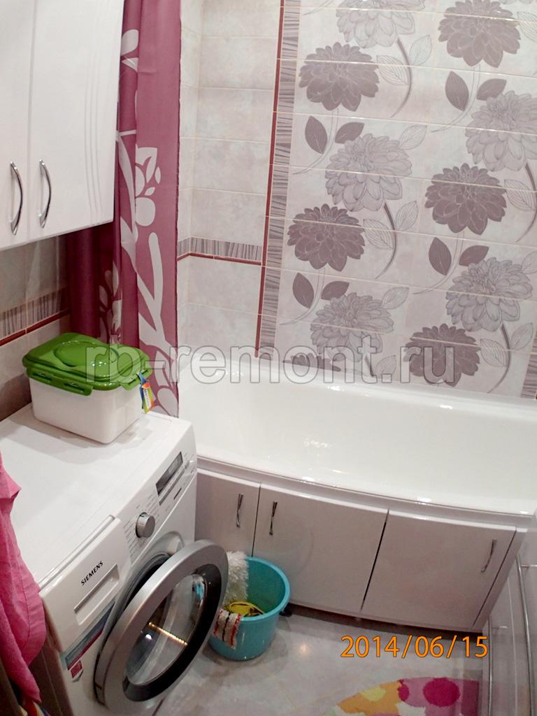 https://www.rb-remont.ru/raboty/photo_/vannaja-komnata/van32.jpg (бол.)