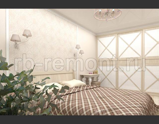 https://www.rb-remont.ru/raboty/photo_/yulya/yulya003.jpg (бол.)