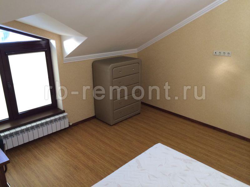 https://www.rb-remont.ru/raboty/photo_/zubovo_akademika-gizatullina-21-00/img/stage4-20.jpg (бол.)