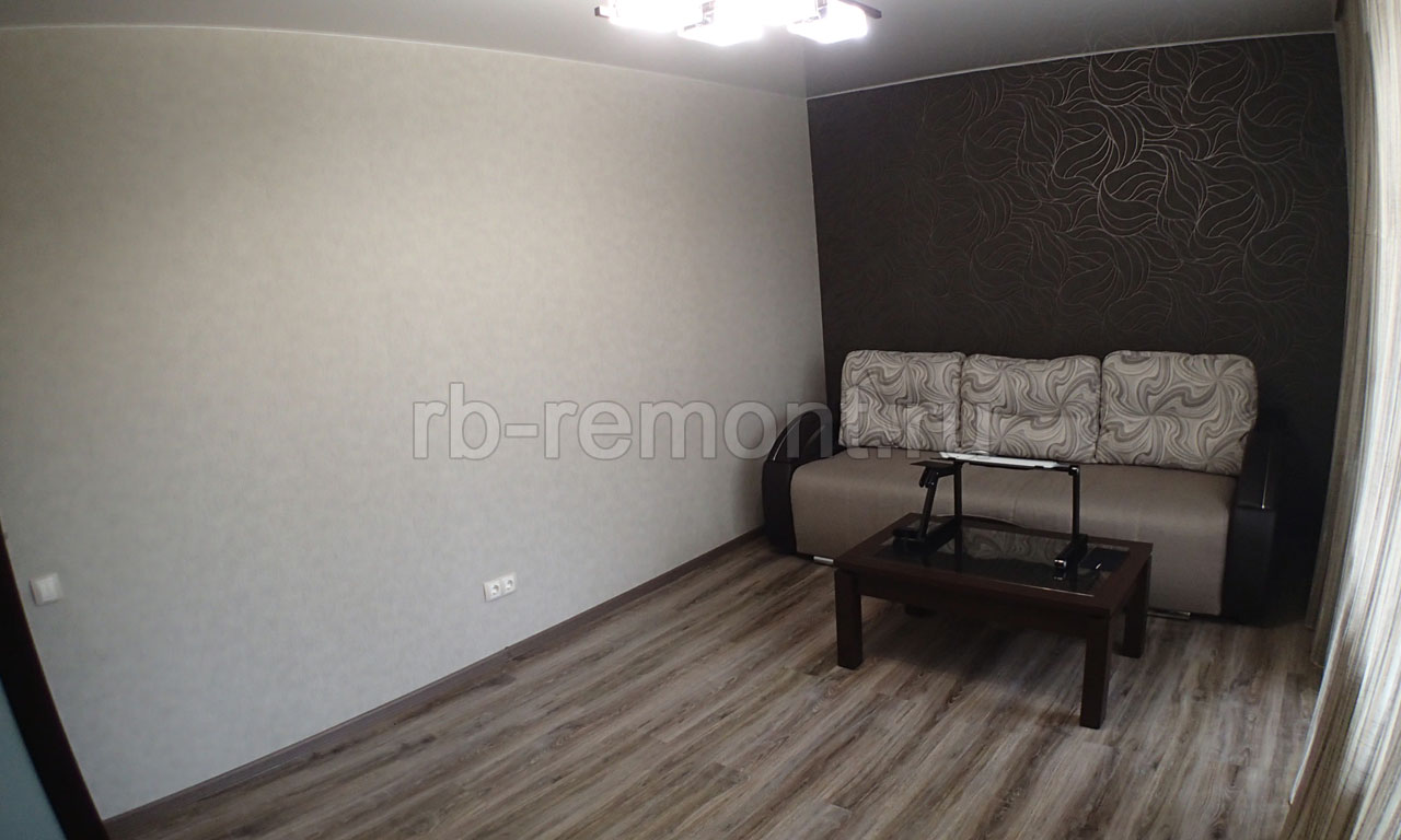 https://www.rb-remont.ru/remont-dvuhkomnatnyh-kvartir/img/chernikovskaya-71-18/gostinaya_002.jpg (бол.)