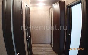 https://www.rb-remont.ru/remont-dvuhkomnatnyh-kvartir/img/chernikovskaya-71-18/koridor_001.jpg (мал.)