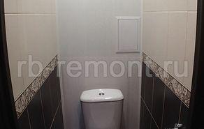 https://www.rb-remont.ru/remont-dvuhkomnatnyh-kvartir/img/chernikovskaya-71-18/tualet_001.jpg (мал.)