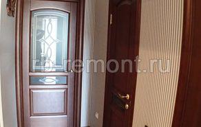 https://www.rb-remont.ru/remont-dvuhkomnatnyh-kvartir/img/rustaveli-37.1-00/koridor_mal_001.jpg (мал.)