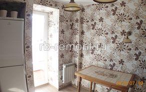 https://www.rb-remont.ru/remont-dvuhkomnatnyh-kvartir/img/rustaveli-37.1-00/kuhnya_004.jpg (мал.)