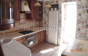 https://www.rb-remont.ru/remont-dvuhkomnatnyh-kvartir/img/rustaveli-37.1-00/kuhnya_006.jpg (мал.)