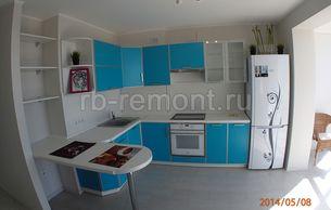 Ремонт кухни 9 (мал.)