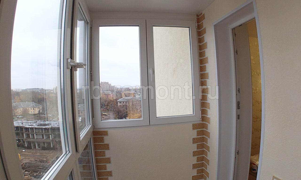 https://www.rb-remont.ru/remont-odnokomnatnyh-kvartir/img/pervomayskaya-71-56/balkon_002.jpg (бол.)