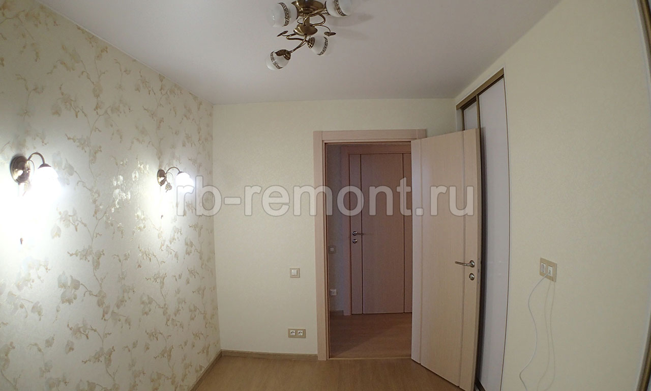 https://www.rb-remont.ru/remont-odnokomnatnyh-kvartir/img/pervomayskaya-71-56/spalnya_002.jpg (бол.)