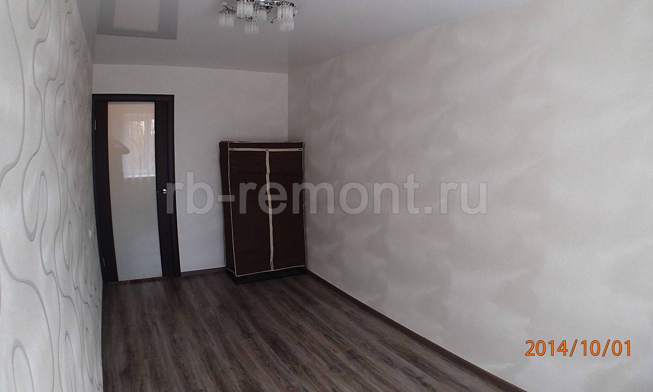 https://www.rb-remont.ru/remont-pod-kljuch/chernikovskaya-71-18/spalnya_004.jpg (бол.)