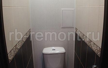 https://www.rb-remont.ru/remont-pod-kljuch/chernikovskaya-71-18/tualet_001.jpg (мал.)