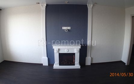 https://www.rb-remont.ru/remont-pod-kljuch/gorkogo-56-00/zal002.jpg (мал.)
